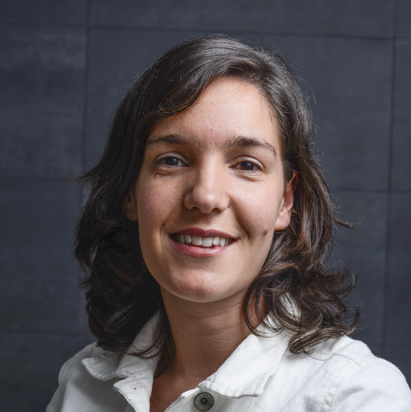 Ana Fernandes, PhD