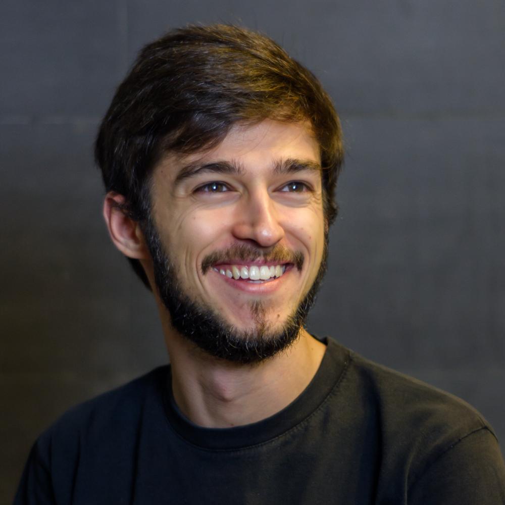 Ivo Marcelo