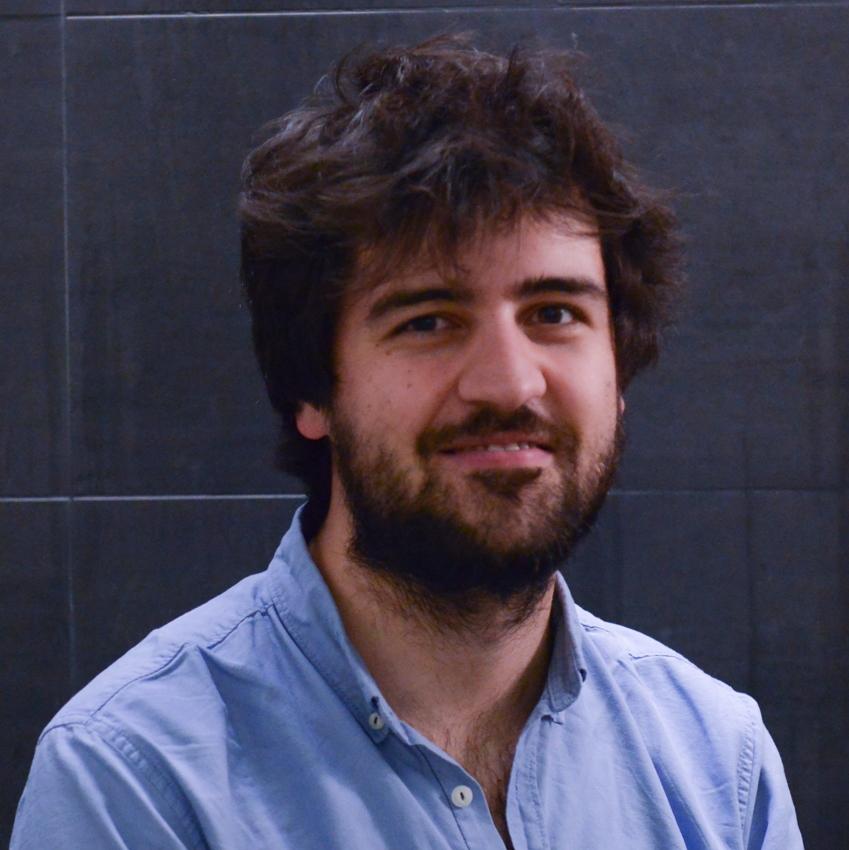 Marcelo Sousa, MD